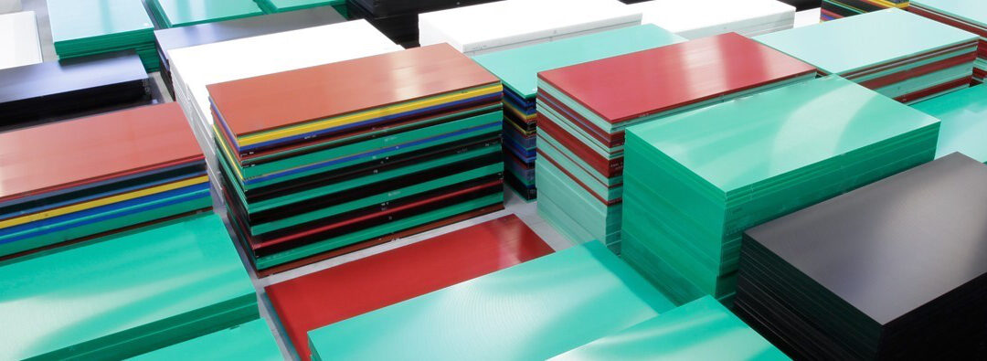 UHMWPE – We're Taking it up a Notch!