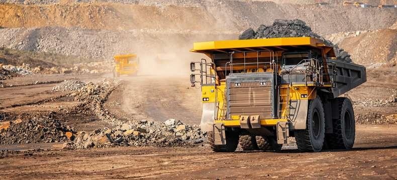 Industry Insight – Mining